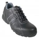 Chaussures de sécurité ACROÏTE low