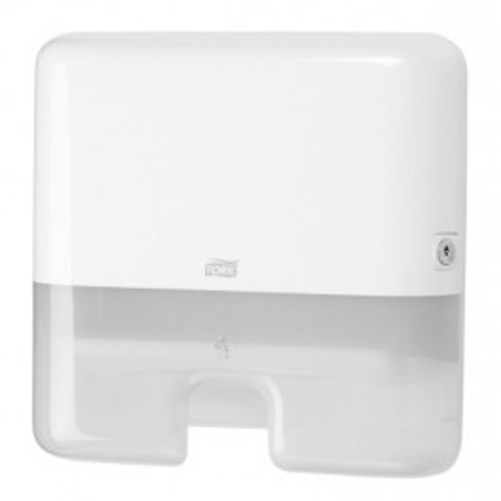 Distributeur essuie-mains H2 Mini Tork