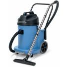 Aspirateur eau et poussière WVD900-2
