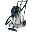 Aspirateur eau et poussière WVD750T-2