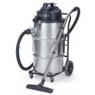 Aspirateur poussière industriel NTD2003
