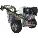 Nettoyeur haute pression BENZ280/16 R SP95