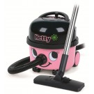 Aspirateur Hetty HET200A
