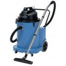Aspirateur à eau WVD1800 DH-2
