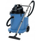 Aspirateur à eau WVD1800 AP-2